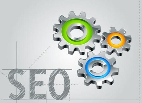 如何有效的优化网站效果?
